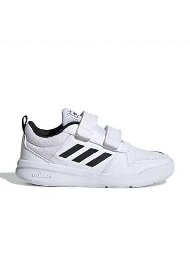 adidas Erkek Çocuk  Sneakers 100536357 Siyah